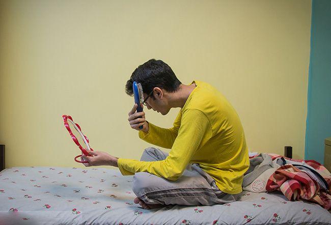 فوت و فن های زندگی در خوابگاه دانشجویی + لیست وسایل مورد نیاز