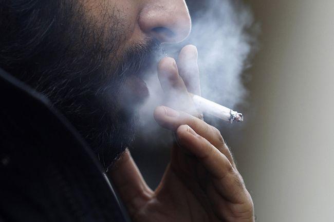 تعبیر خواب سیگار کشیدن | سیگار کشیدن در خواب چه تعابیری دارد؟