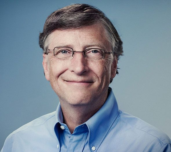 20 موفق ترین افراد مشهوری که تحصیلات دانشگاهی ندارند