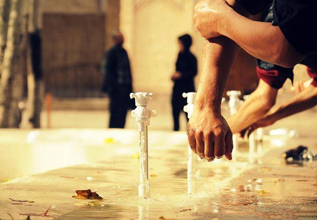 تعبیر خواب نماز خواندن | عبادت کردن و اقامه نماز در خواب چه تعابیری دارد؟