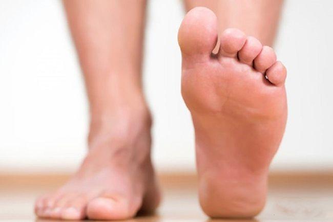 تعبیر خواب اعضای بدن | دیدن اعضای بدن در خواب چه تعابیری دارد؟