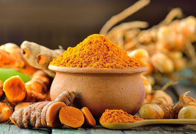 10 علت اصلی بیماری کبد چرب + راه های درمان طبیعی و خانگی