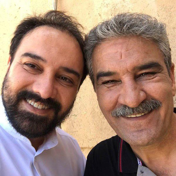 عکس و اسامی بازیگران سریال یوسف پیامبر + داستان و زمان پخش