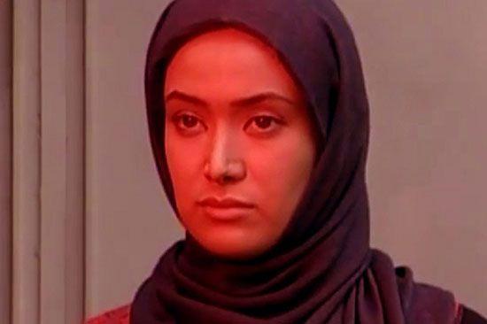 20 جذاب ترین شخصیت های منفی فیلم های ایرانی و خارجی