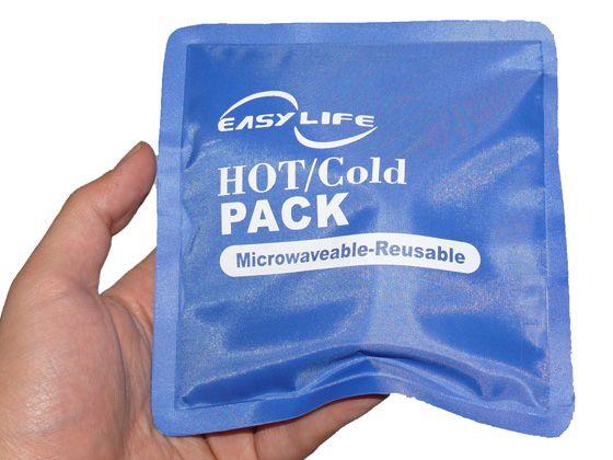 10 بهترین راهکار خانگی برای درمان سریع سرماخوردگی