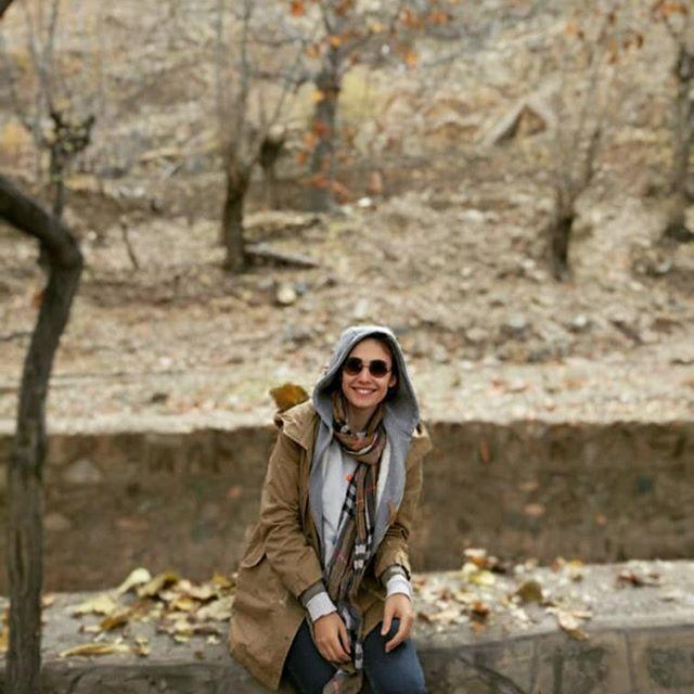 بیوگرافی نگار جوکار و همسرش + مصاحبه و عکس های نگار جوکار