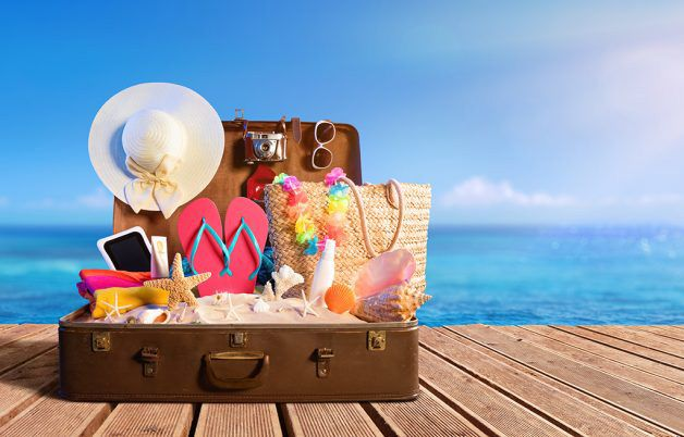 تعبیر خواب مسافرت رفتن | سفر و مسافرت در خواب چه تعابیری دارد؟