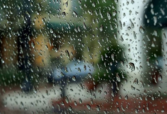 تعبیر خواب باران   بارش باران در خواب چه تعابیری دارد؟