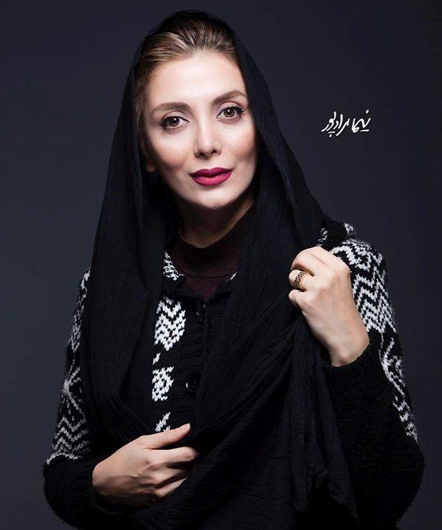 عکس و اسامی بازیگران سریال فوق لیسانسه ها + خلاصه داستان و زمان پخش