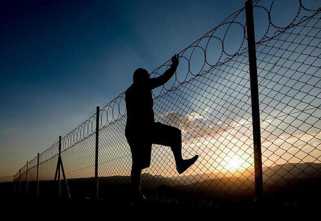 تعبیر خواب فرار کردن   گریختن و فرار کردن در خواب چه تعابیری دارد؟
