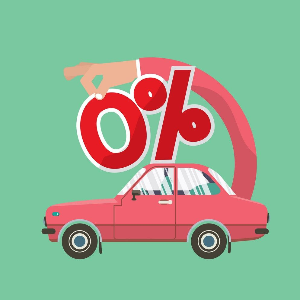نکاتی که قبل از مراجعه به مراکز فروش اقساطی خودرو باید بدانیم