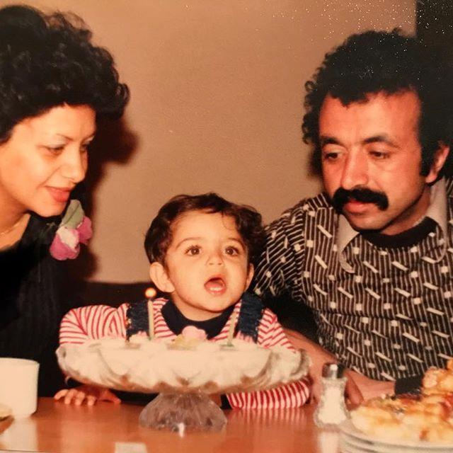 بیوگرافی شبنم فرشادجو و همسرش + عکس های شبنم فرشادجو و اینستاگرام