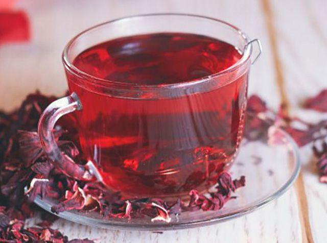 18 بهترین خواص چای ترش برای سلامتی، زیبایی و لاغری