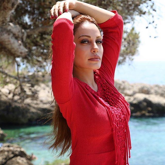 بیوگرافی رامانا سیاحی و همسرش + عکس های رامانا سیاحی و اینستاگرام