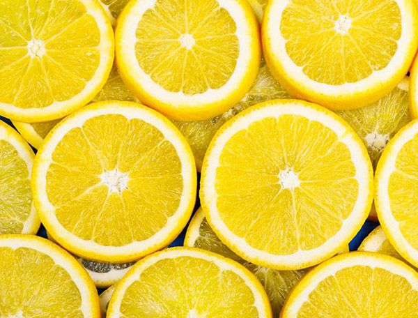 20 بهترین خواص و کاربردهای لیمو ترش