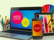 بهترین طراحی سایت   سئو سایت با بهترین قیمت