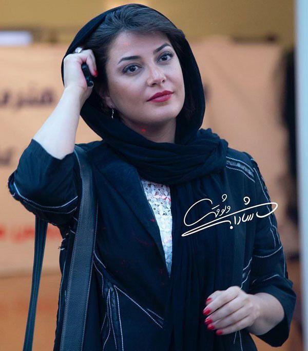 تحصیلات بازیگران معروف ایرانی   از شهاب حسینی تا محمدرضا گلزار و طناز طباطبایی