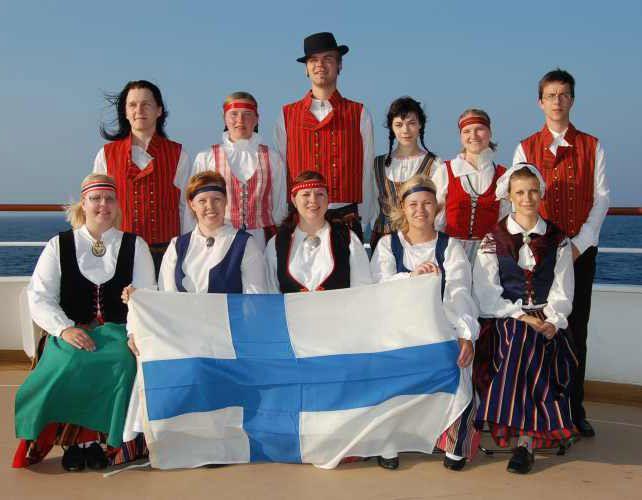 10 قدبلندترین کشورهای جهان | از بوسنی و هرزگووین تا فنلاند و نروژ