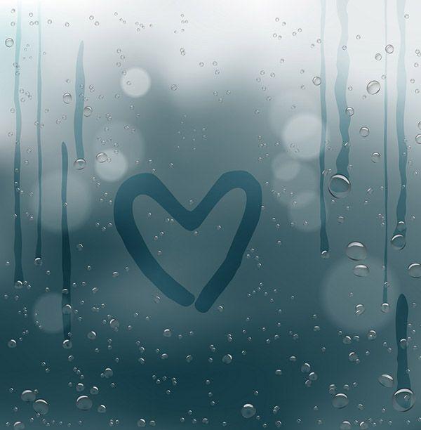انشا با موضوع باران و روزهای بارانی + 10 انشا درباره باران