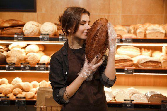 تعبیر خواب نان | دیدن نان و پختن نان در خواب چه تعابیری دارد؟
