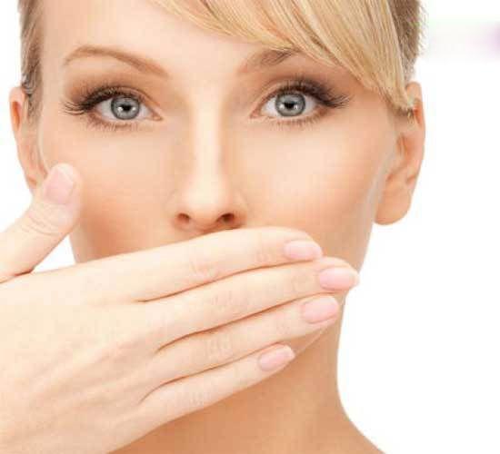 فواید و مضرات بوسه | حقایق جالب درمورد بوسیدن که نمی دانستید