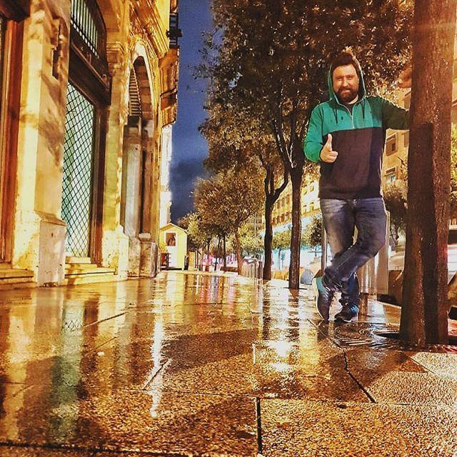 بیوگرافی محمد علیزاده و همسرش + زندگی هنری و  عکس های محمد علیزاده