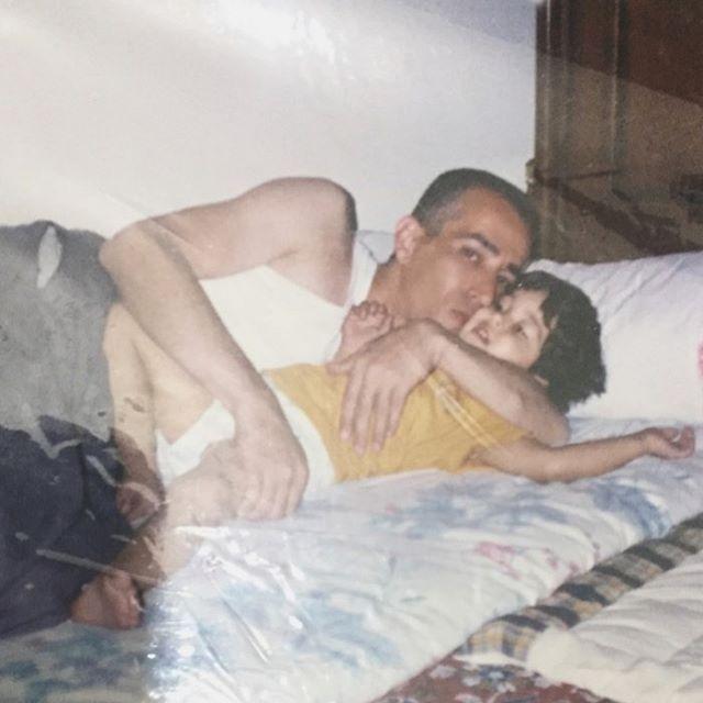 بیوگرافی مه لقا مینوش زاد و همسرش + عکس های مه لقا مینوش زاد و اینستاگرام