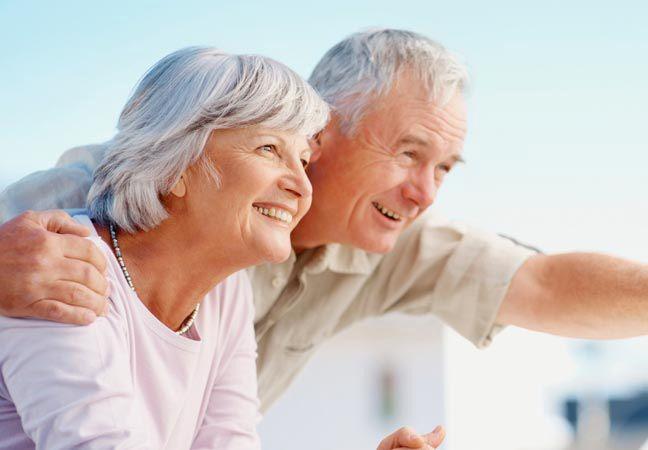 علل و راه های مختلف خانگی درمان پف زیر چشم