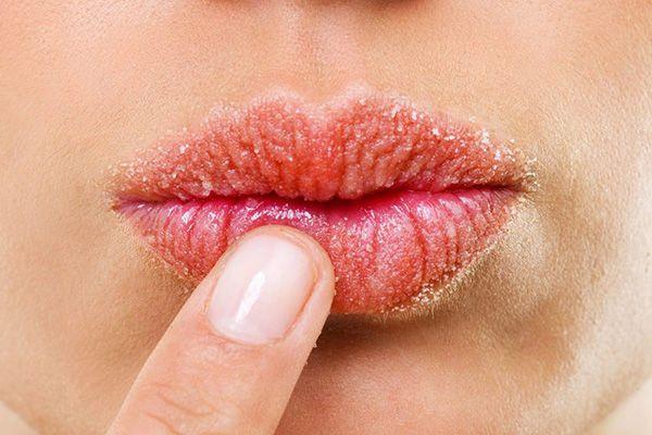 30 بهترین خواص گلابی برای سلامتی و زیبایی