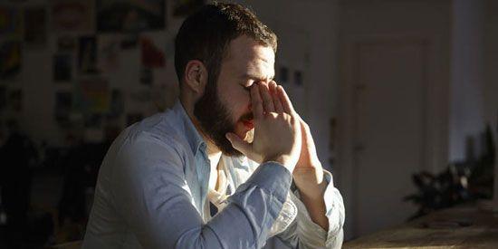 حقایقی جالب در مورد مردان که نمی دانستید (روانشناسی و خصوصیات بدنی مردان)