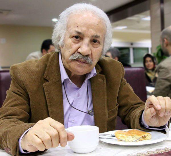 عکس و اسامی بازیگران سریال حکایت های کمال + داستان و ساعت پخش
