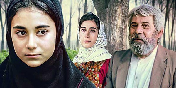 با پربیننده ترین سریال های ایرانی و خارجی جهان آشنا شوید