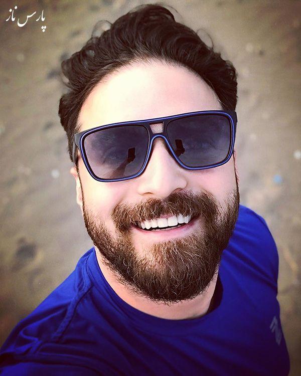 10 تا از محبوب ترین خواننده های ایرانی با بیشترین فالوور در اینستاگرام