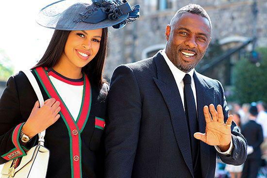 ازدواج سلبریتی ها در سال 2019   از جاستین بیبر تا راک دواین جانسون