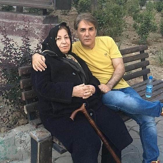 عکس و اسامی بازیگران سریال دولت مخفی + داستان و زمان پخش