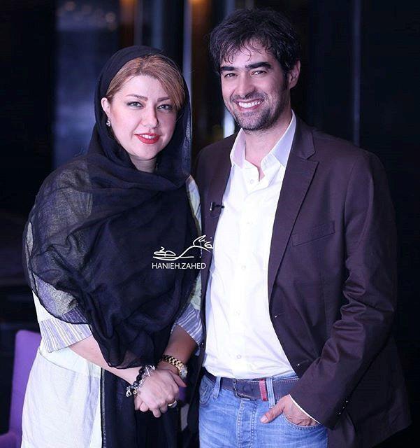 تحصیلات بازیگران معروف ایرانی | از شهاب حسینی تا محمدرضا گلزار و طناز طباطبایی