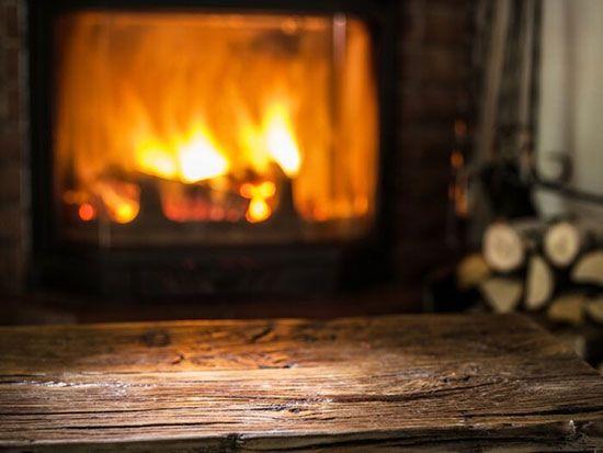 چگونه خانه خود را برای زمستان آماده کنیم؟ (نکات طلایی)