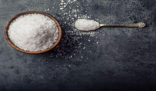 مواد غذایی مفید و غیرمفید برای سنگ کلیه