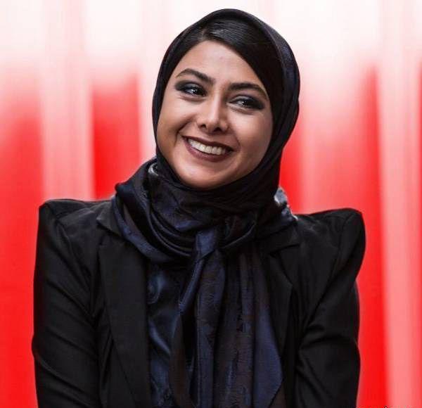 عکس و اسامی بازیگران سریال دیوار به دیوار 2 + داستان و زمان پخش