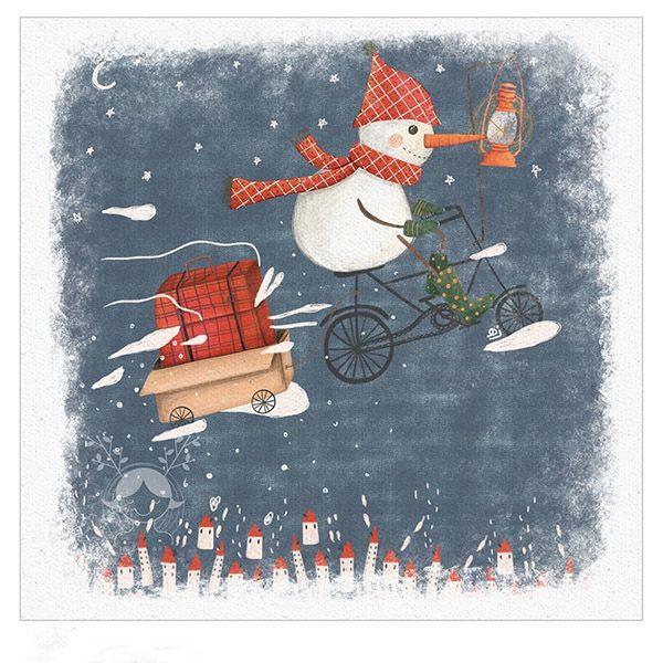 عکس پروفایل عاشقانه زمستانی (متن دار و بدون متن) عکس های عاشقانه زمستان و روزهای برفی
