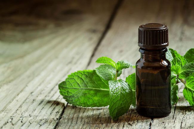 راه هایی برای درمان سریع تبخال لب + راه های پیشگیری و علل بروز تبخال