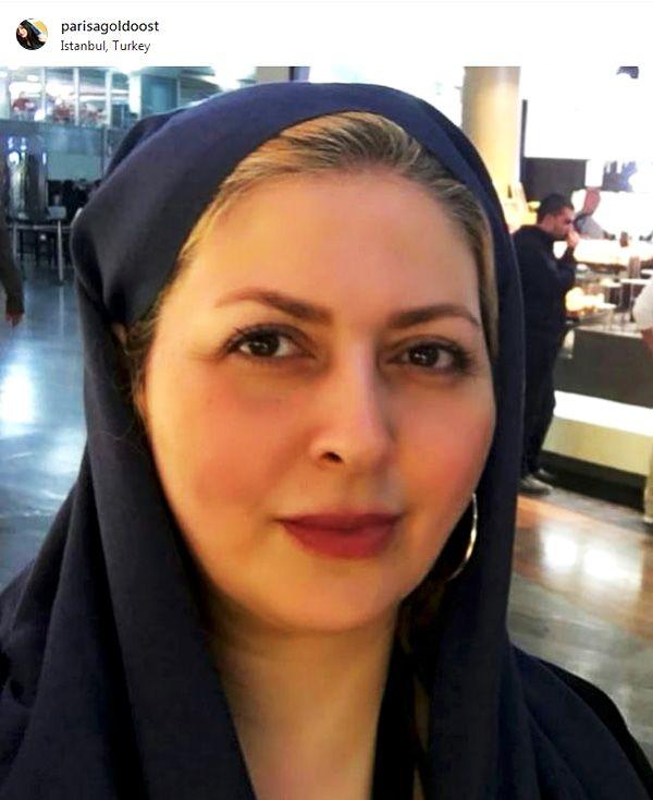 عکس و اسامی بازیگران سریال زیر همکف + ساعت پخش و حواشی
