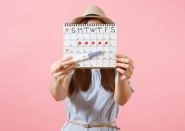 علائم بارداری | اولین نشانه های بارداری چه چیزهایی هستند؟