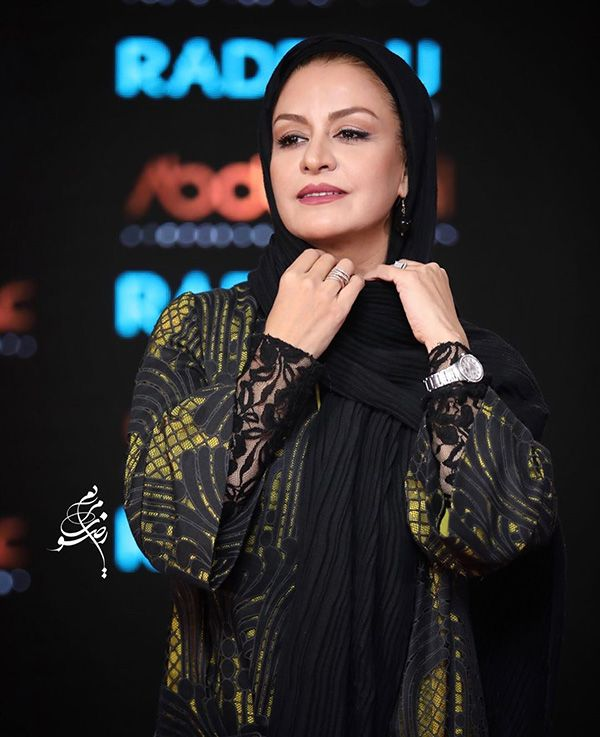 بیوگرافی محبوب ترین بازیگران زن ایرانی + عکس های بازیگران زن ایرانی