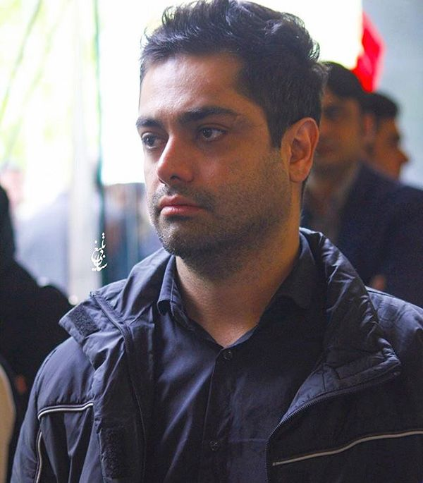 عکس و اسامی بازیگران سریال پرستاران (ایرانی) + داستان و زمان پخش
