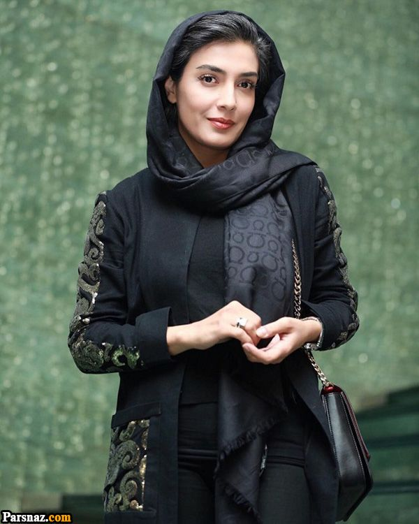 عکس و اسامی بازیگران سریال دل + خلاصه داستان و زمان پخش سریال دل