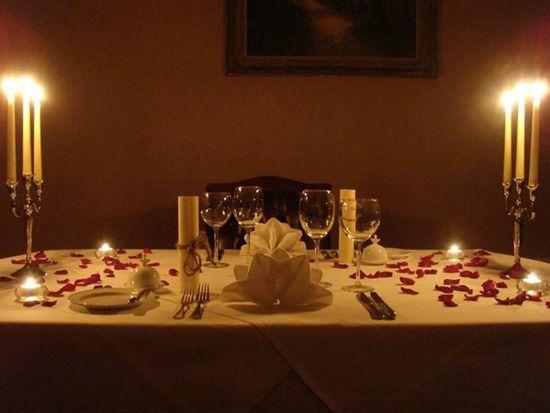 ایده های رمانتیک و جذاب برای اولین سالگرد ازدواج