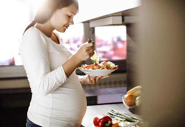 علائم بارداری   اولین نشانه های بارداری چه چیزهایی هستند؟