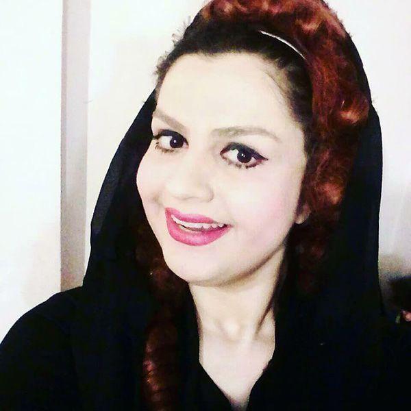 بیوگرافی رزیتا دغلاوی نژاد معروف به خاله فرشته مهربون + عکس و اینستاگرام