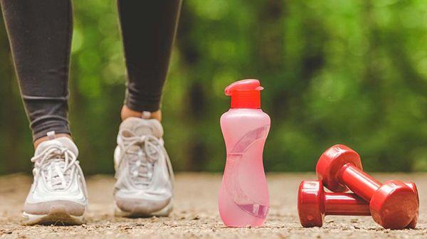 پیاده روی چه فوایدی برای سلامتی دارد؟ (7 دلیل برای پیاده روی بیشتر)